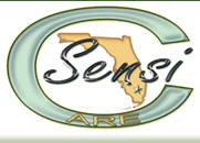 SensiCare | It Makes Sense to CARE, Assisted Living Miami